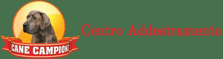 Corso Educatore Cinofilo certificato Opes Cinofilia