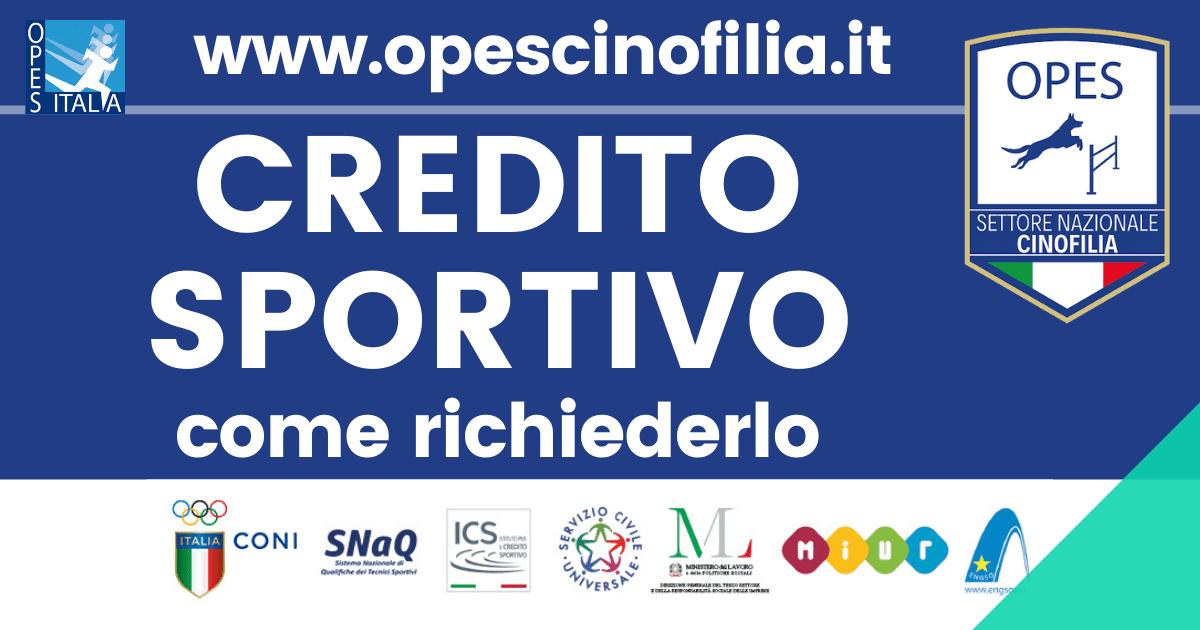 Credito Sportivo